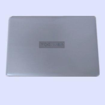New Original Laptop LCD Back Top Cover/Front Bezel/Palmrest upper Case/Bottom case For TOSHIBA Satellite L870 L875 C875 C870