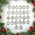 Christmas English Al...