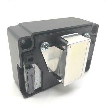 Printhead for Epson ME1100 ME70 ME650 C110 C120 C10 C1100 T30 T33 T110 T1100 T1110 SC110 TX510 B1100 L1300 F185000 Print Head