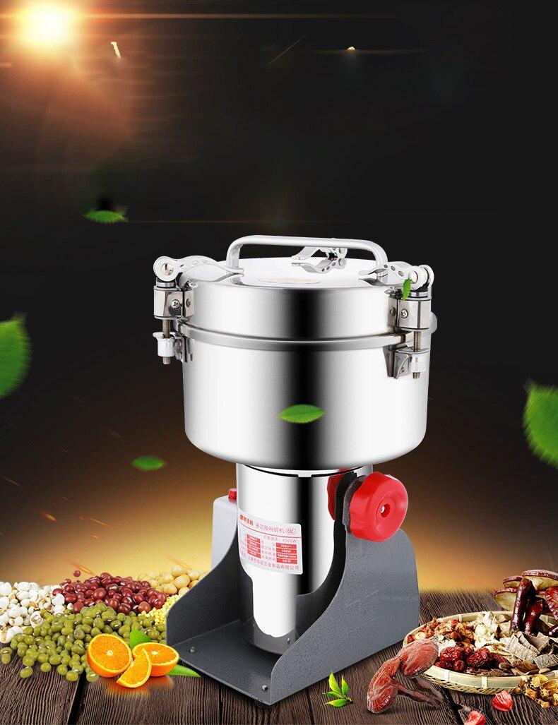 e triturador de grãos, moedor de grãos de café