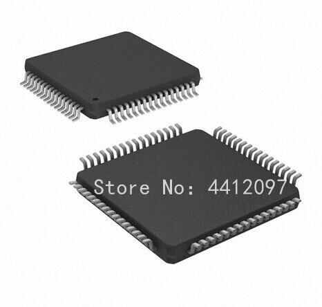 Новый M30262F8GP 16-битный CMOS микрокомпьютер с одним чипом M16C FAMILY/M16C/20