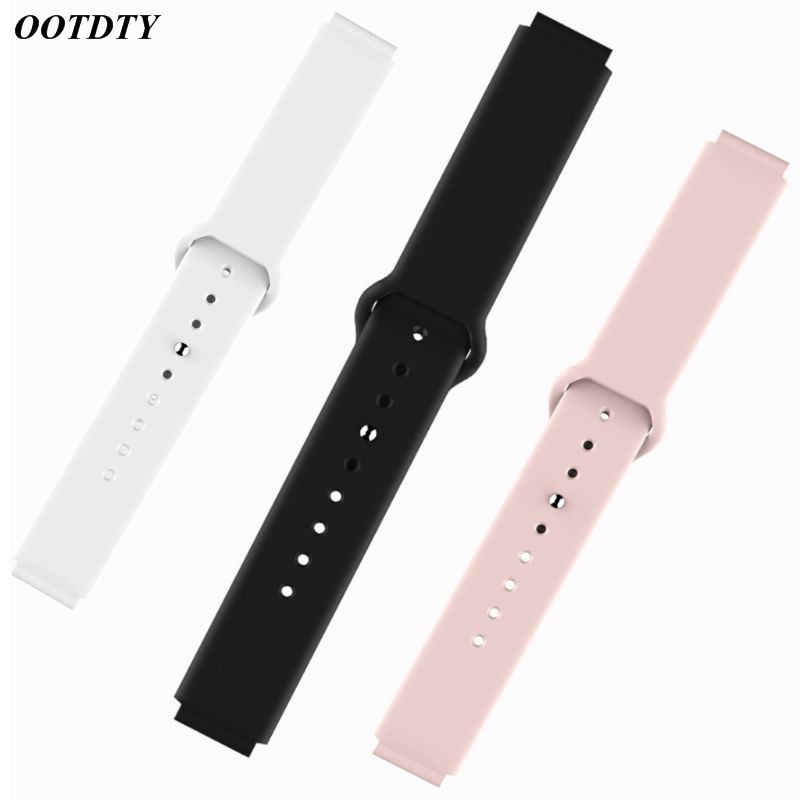 B57 Strap Band For B57 Smart Watch Women Men Waterproof Sweatproof Sport Strap