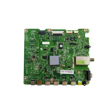 Vilaxh Original Motherboard UA32D5000PR BN41-01747A BN41-01747 Screen LTJ320HN01 Board 32 Inch Used Plate Board la37s81b main board bn41 00823cbn94 01249b match claa370wa03s screen