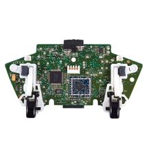 цена на Controller Motherboard Gamepad Mainboard Replacement Board for  360