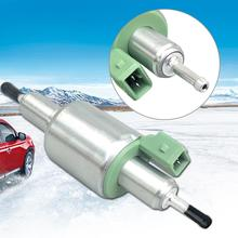 12 V/24 V автомобиль электрический нагреватель топливный насос мазута воздуха стояночный отопитель 2000W до 5000W для Webasto Ws мембранный дозирующий насос