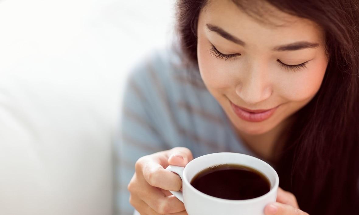Colorida Mini cafetera de pavo cafetera portátil eléctrica cafetera hervida hervidor de café de leche para regalo 220V Sonifer