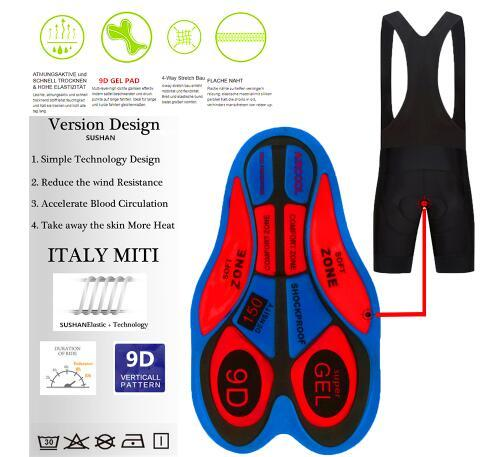 Camisa de ciclismo 2020 pro equipe ineos verão conjunto camisa ciclismo respirável esporte corrida mtb bicicleta jerseys ciclismo roupas formen 5