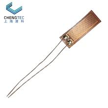 120-10AAstrain gauge gift terminal strain gauge strain / strain sensor one-time free soldering 30cm