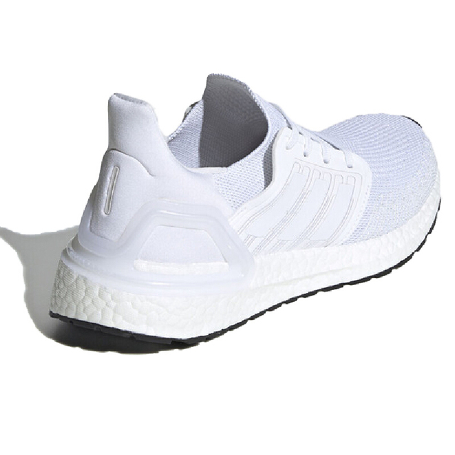 Original New Arrival  Adidas  20 W Women's  Running Shoes Sneakers 4