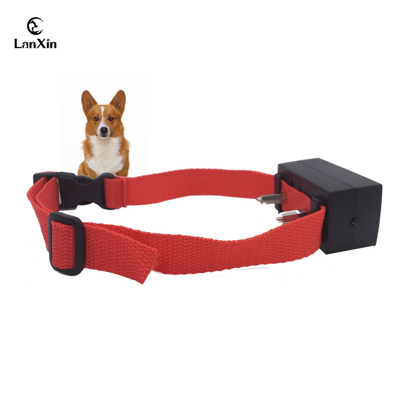 New Upgrade New Packaging Voice Fully Automatic Zhi Fei Qi Dog Trainer (BT-3) Dog Collar Adjustable 6 Kinds Of Spirit