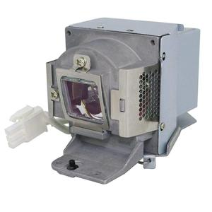 Image 2 - 5J.J6D05.001 UHP 190/160W bulbs projector Lamp for BENQ MS502 / MS502+ / MS502P / MX503 / MX503+ / MX503P projectors