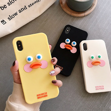 Mobile phone case for iPhone 7 8 x xr 11 xs max 11 pro max 11 pro silicone all-inclusive mobile phone case for iPhone 7 8 plus oneplant transparent electroplated phone case for iphone 11 pro max xr xs x xs max all inclusive phone cover for iphone 7 8 plus