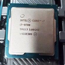 Процессор I5 6600 E5 2678 V3 I7 3770 I7 4770K R5 3500X I7 4790 I5 9400F I7 3770K R7 2700 E5 2695 V2 E5 2680 V2 E5 2680 V4 E5 2690 V2