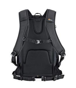 Image 4 - Lowepro Flipside 300 AW II Digital SLR Camera Photo Bag Backpacks+ ALL Weather Cover Free Shipping