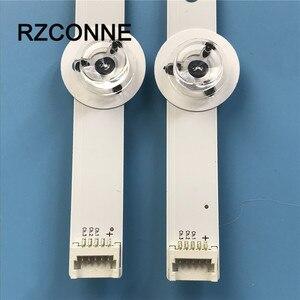 Image 5 - Dây ĐÈN LED Dành Cho LG 42 V14 Slim DRT Rev0.6 1 R1/L1/R2/L2 Type 6916L 1682A 1684A 1683B 1685B 42LB670V 42LB679V