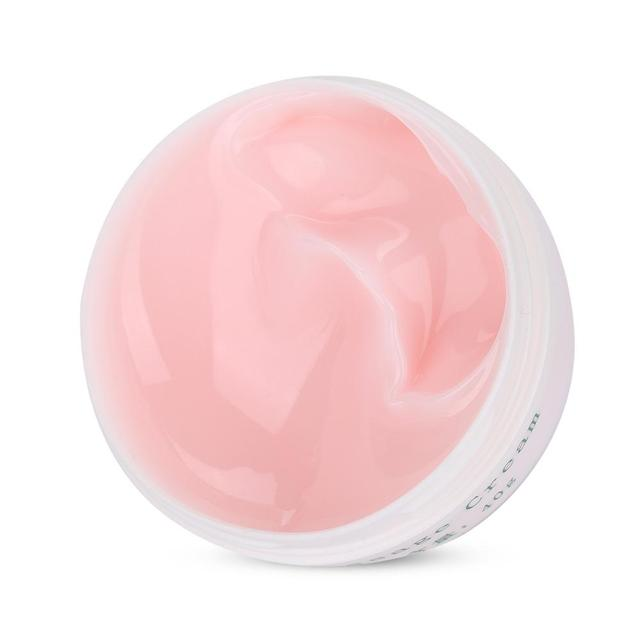 40g busto agrandador de pecho reafirmante Levantamiento de Crema de aumento de pecho tamaño de elevación más grandes senos masaje Gel crema
