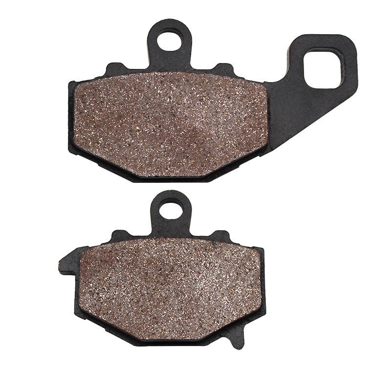 Silver Hose /& Stainless Black Banjos Pro Braking PBK5900-SIL-BLA Front//Rear Braided Brake Line
