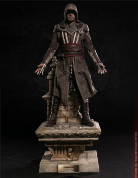 цена DMS006 In Stock 1/6 scale Collectible Aguilar Full Set Action Figure Model for Fans Collection Gifts онлайн в 2017 году