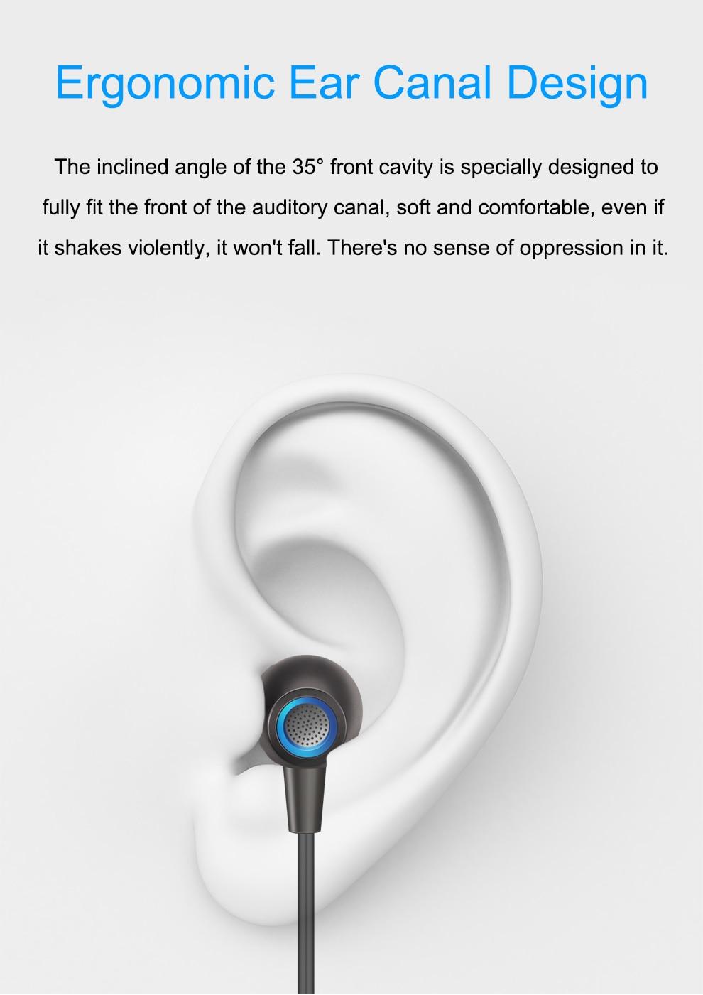 de ouvido de ALTA FIDELIDADE de som