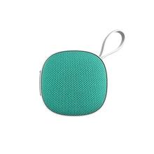 Wireless-Speaker Waterproof Super-Bass Mini