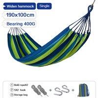 blue 190cmx100cm