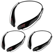 Y98ชุดหูฟังไร้สายบลูทูธหูฟัง3D สเตอริโอกีฬากีฬา Anti Drop ชุดหูฟังแฮนด์ฟรี HD Mic ขนาดใหญ่ความจุ