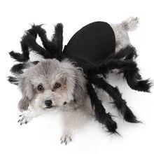 Melhores disfarce de Halloween no AliExpress para... cães