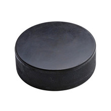 Sportowe zimowe hokejowe krążki gumowe oficjalny rozmiar gry praktyka luzem sportowe krążki piłki hokej akcesoria ZL07 tanie tanio Balight CN (pochodzenie) hockey puck