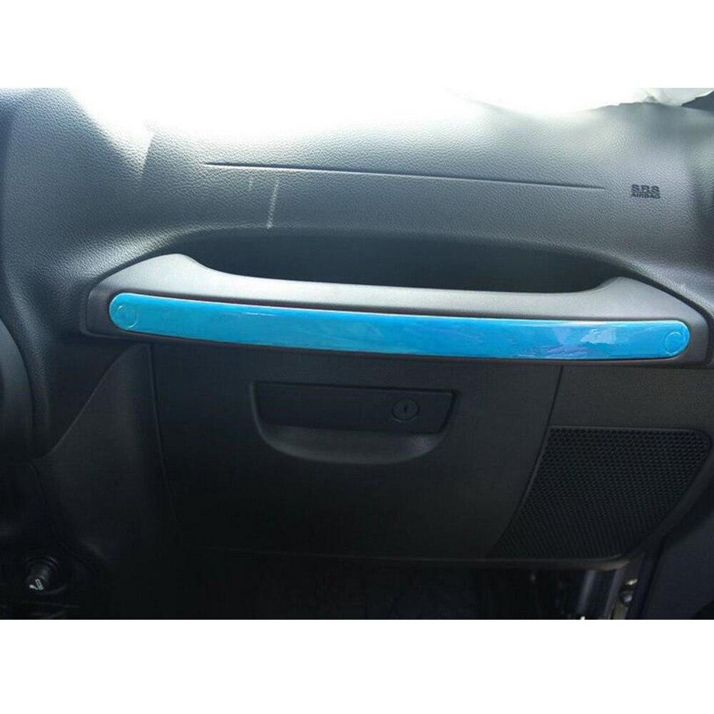 Gorgeri 1 Para Auto Kotfl/ügel Seite Air Vent Cover Trim f/ür X5 F15 2014-2017 Schwarz X DRIVE