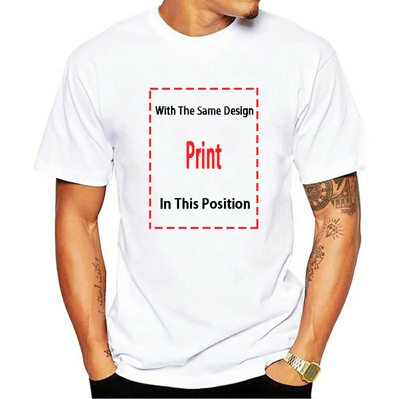 New DEAD PREZ Rap Hip Hop Music Logo Men/'s Black T-Shirt Size S to 3XL