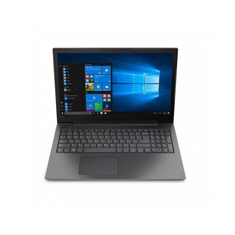 LAPTOP 15 ''-LENOVO V130-15IKB-INTEL I5/8 GB/256 SSD/RADEON 520 2 GB-Windows 10 Home HDMI BH Spanish Keyboard