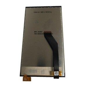 Image 4 - ESC Cho HTC Desire 820G (Không Dùng Cho 820) màn Hình Hiển Thị LCD Với Bộ Số Hóa Cảm Ứng Dành Cho HTC Desire 820G Màn Hình Có Khung