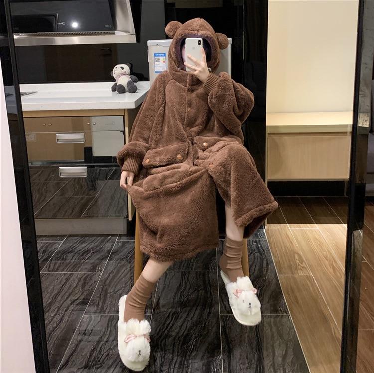 Cheap Camisolas e roupas de dormir