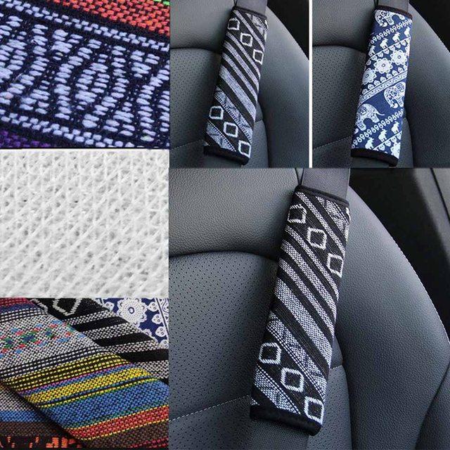 Купить накладки на плечи для автомобильного ремня безопасности теплые картинки цена