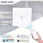 WiFi Smart Boiler Sw...