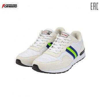 цена Hiking Shoes Forward U22204FS-WA191 sneakers footwear male female Unisex 42 Sports hiking TmallFS woman man онлайн в 2017 году
