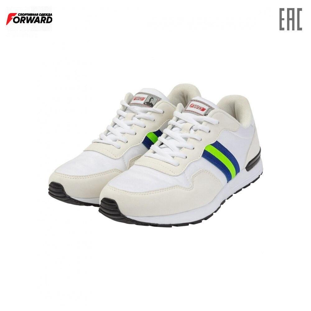 Hiking Shoes Forward U22204FS-WA191 sneakers footwear male female Unisex 42 Sports hiking TmallFS woman man