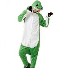 Onesie Pajamas Romper Overall Jumpsuit Costume Homewear Animal Funny Cosplay Adult Kigurumi Women