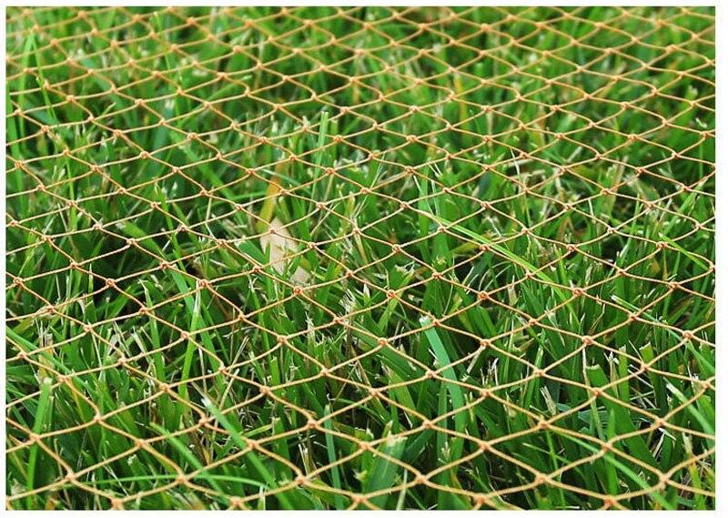 captura rede de pesca diâmetro 2.4m-6.0m mão fundição net