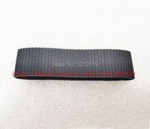 Nowe soczewki na wymianę Zoom uchwyt gumowy pierścień dla Fujinon XF 18 135mm 18 135 f/3.5 5.6 R LM OIS WR dla FUJI Fujifilm część naprawcza