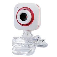 Веб камера hd с микрофоном и динамическим разрешением usb 30