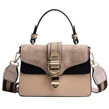 Новые женские сумки высокого качества модные дизайнерские через