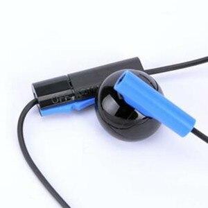 Wired Earphone Headphone for S