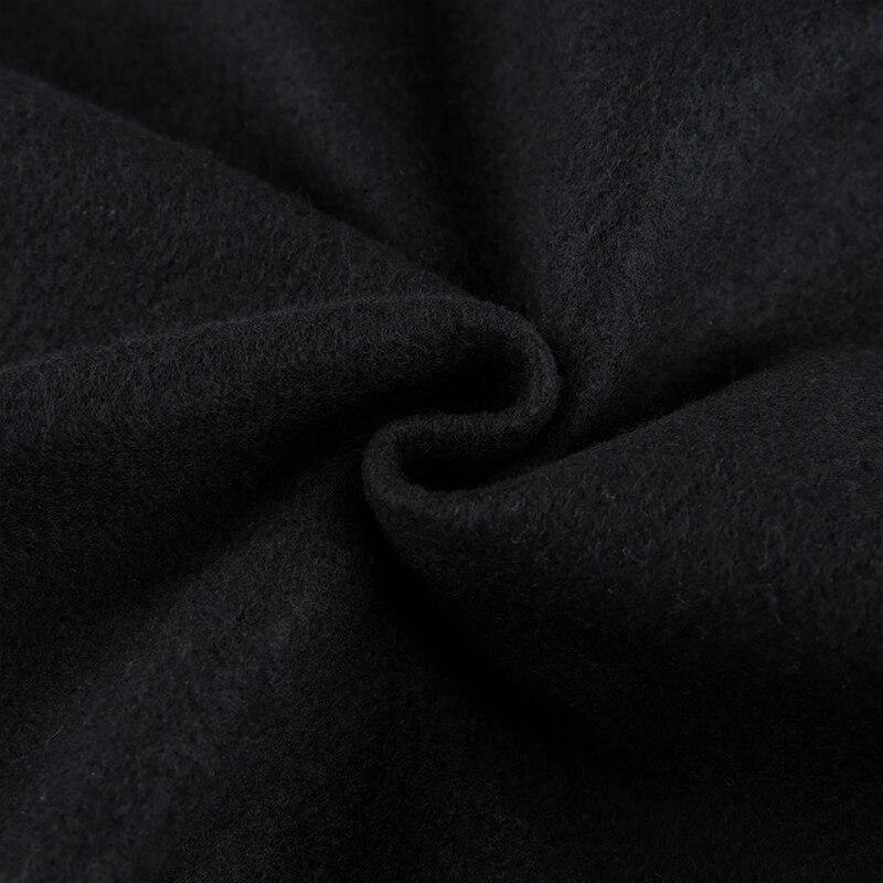 Embroidery Sweatshirt  (15)