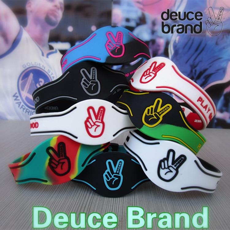 Basketball Deuce Scissorhands Sports Bracelet Watch Accrual Taking Silica Gel Figure-Wrist Strap Fans Accessories Top Grade-