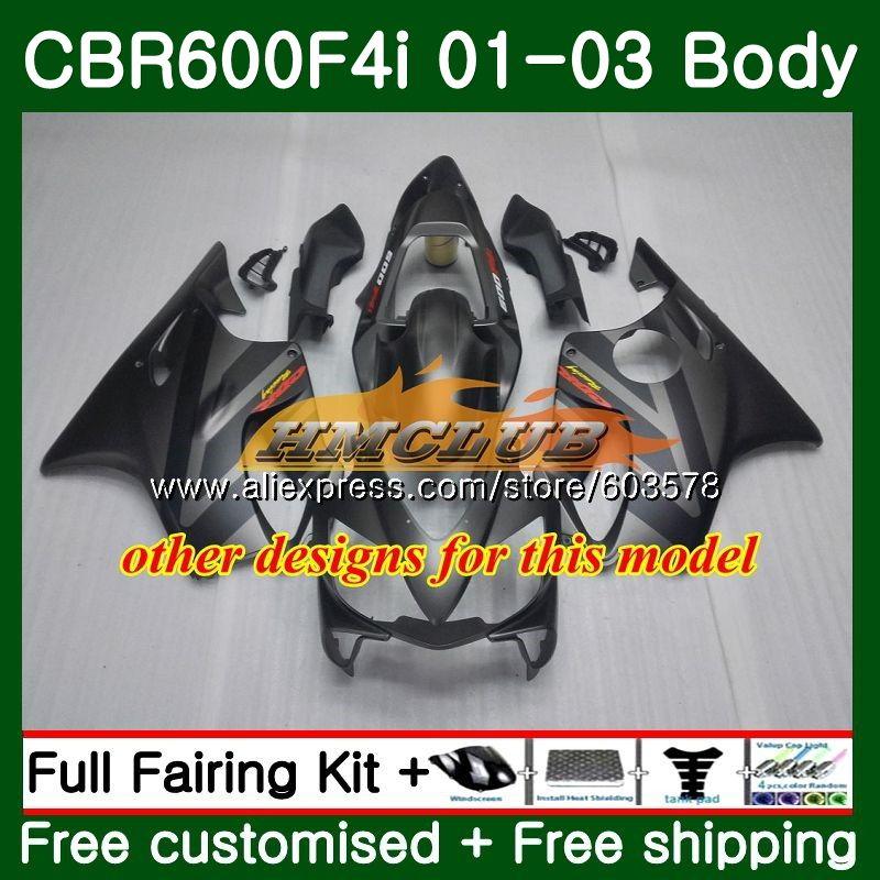 Средства ухода за кожей для HONDA CBR 600 F4i CBR 600F4i 600 FS 2001 2002 2003 70CL. 106 Горячая EUROBET CBR600F4i CBR600FS CBR600 F4i 01 02 03 обтекатели - 3