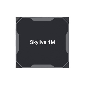 Image 1 - 안드로이드 박스 용 Skylive 1 M