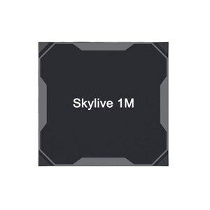Image 1 - Skylive 1 متر للحصول على صندوق أندرويد