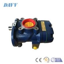 Screw Air Compressor Head for Sale,TMC 14DR