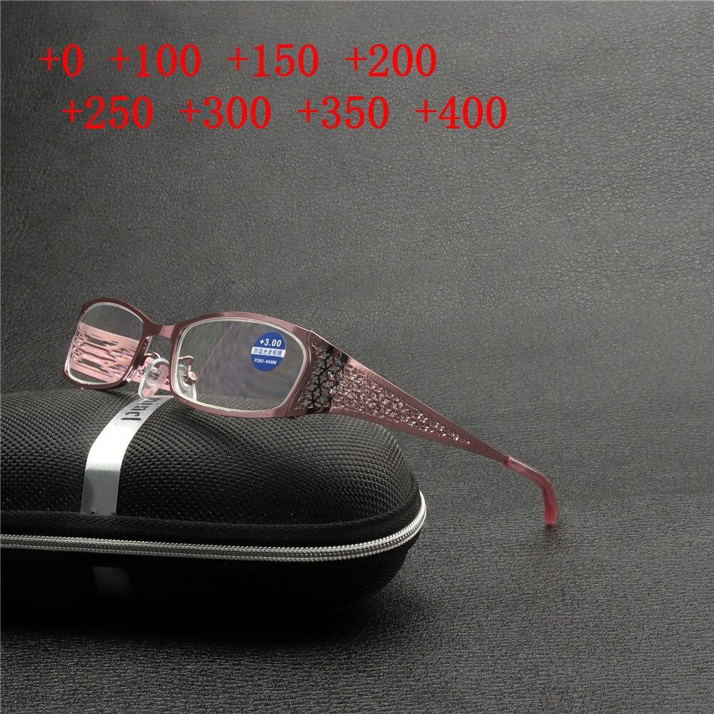 lADPGpqNbOjFIuTNDIDNDIA_3200_3200